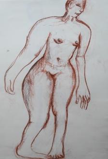 Ishtar (Inanna)